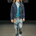 ENERGIE ss 2011 (5)