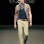 ENERGIE ss 2011 (6)