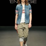 ENERGIE ss 2011 (7)