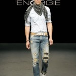 ENERGIE ss 2011 (8)