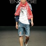 ENERGIE ss 2011 (9)