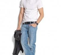 Le Jeans avec ESPRIT