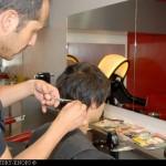 Salon Coiffure MONSIEUR (10)