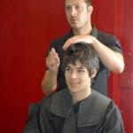 Salon Coiffure MONSIEUR (11)