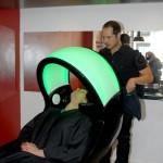 Salon Coiffure MONSIEUR (12)