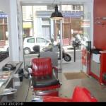 Salon Coiffure MONSIEUR (16)