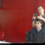 Salon Coiffure MONSIEUR (17)