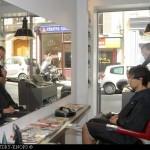 Salon Coiffure MONSIEUR (18)