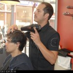 Salon Coiffure MONSIEUR (19)