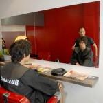 Salon Coiffure MONSIEUR (2)
