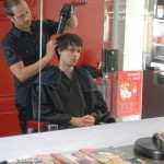 Salon Coiffure MONSIEUR (20)