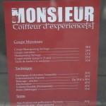 Salon Coiffure MONSIEUR (22)