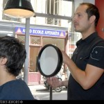 Salon Coiffure MONSIEUR (23)