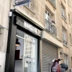 Salon Coiffure MONSIEUR (24)