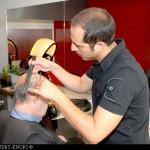 Salon Coiffure MONSIEUR (25)