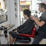 Salon Coiffure MONSIEUR (4)