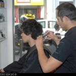Salon Coiffure MONSIEUR (5)