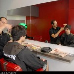 Salon Coiffure MONSIEUR (7)