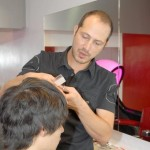 Salon Coiffure MONSIEUR (8)