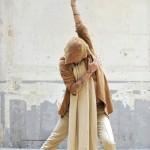 BACKLASH PE12 DANCEUR 5