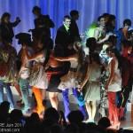 Defile La Cambre 2011 (44)