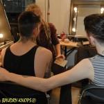 EHUD Men PE12 Backstage (33)