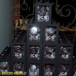 ICE Watch - montres (1)