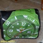 ICE Watch - montres (2)