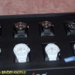 ICE Watch - montres (4)