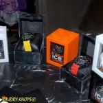 ICE Watch - montres (5)