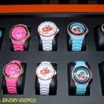 ICE Watch - montres (9)