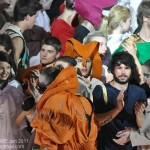 Défilé La Cambre 2011  (100)