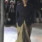Yohji Yamamoto PE12 (17)