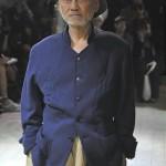 Yohji Yamamoto PE12 (18)