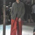 Yohji Yamamoto PE12 (20)