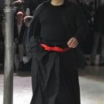 Yohji Yamamoto PE12 (38)