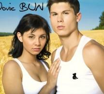 Ludovic BUN se lance dans le Bio