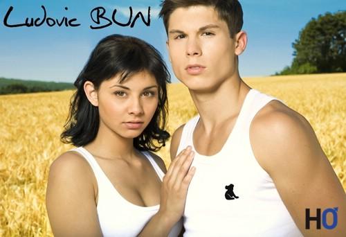 Ludovic BUN se lance dans « LB »