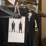 RYNSHU PE12 Backstage (100)
