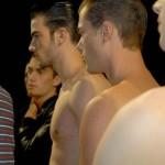 Alexis Mabille PE12 Backstage (17)