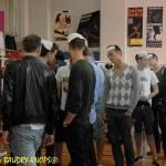 BILLTORNADE PE12 Backstage (13)