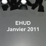 Ehud automne hiver 2011-12-v2 (1)