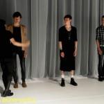 RYNSHU PE12 Backstage (1)