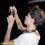 RYNSHU PE12 Backstage (3)
