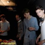 RYNSHU PE12 Backstage (5)