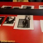 RYNSHU PE12 Backstage (8)