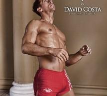 Manger gras pour perdre du poids ! par David Costa