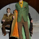 Arnys  mode masculine  automne hiver 2011-2012 (10)