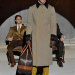 Arnys  mode masculine  automne hiver 2011-2012 (11)