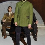 Arnys  mode masculine  automne hiver 2011-2012 (12)